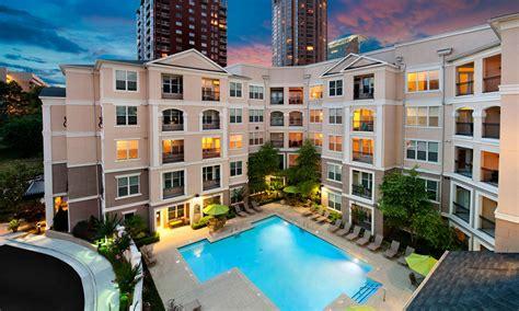 Apartments In The Buckhead Area Atlanta by Buckhead Apartments Kingsboro Apartments