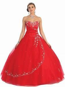 robes de fiancaille With robe pour mariage cette combinaison bague de fiancaille