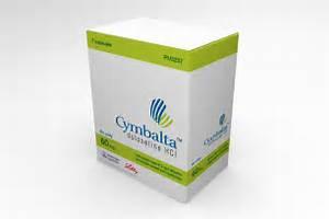 Depression Hurts Cymbalta Can Help Cymbalta  Depression Duloxetine