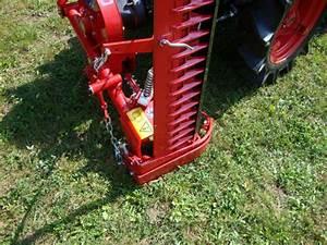 Kleintraktoren Allrad Gebraucht : kleintraktor allrad traktor kubota b1220 12 0ps neu ~ Kayakingforconservation.com Haus und Dekorationen