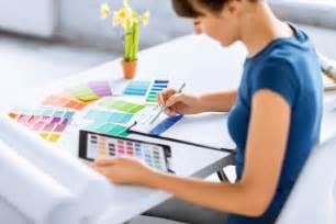 design pro hiring an interior designer vs interior decorator pro