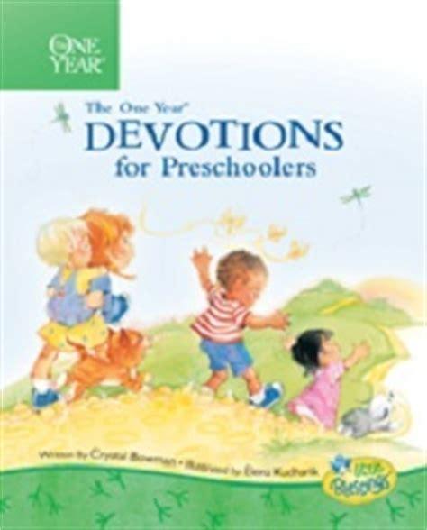 tips for family devotions christian children s authors 990 | 978 0 8423 8940 2