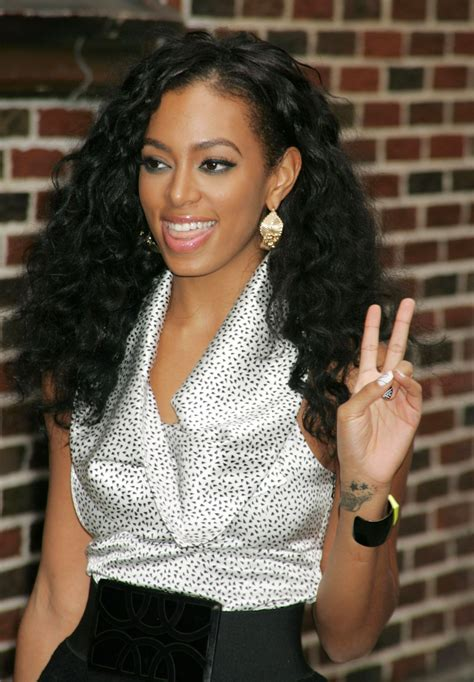 solange knowles photo    pics wallpaper photo