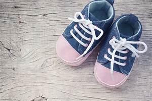 Schuhe Zu Klein : die richtigen kinderschuhe kaufen feetastic ~ Orissabook.com Haus und Dekorationen