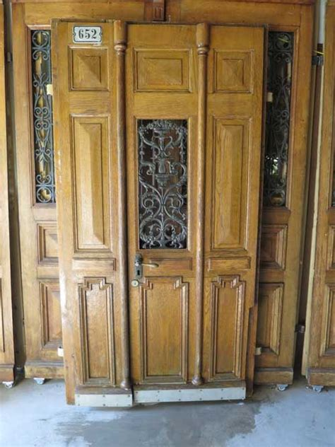 Antike Fenster Kaufen antike fenster kaufen sprossenfenster neu und gebraucht