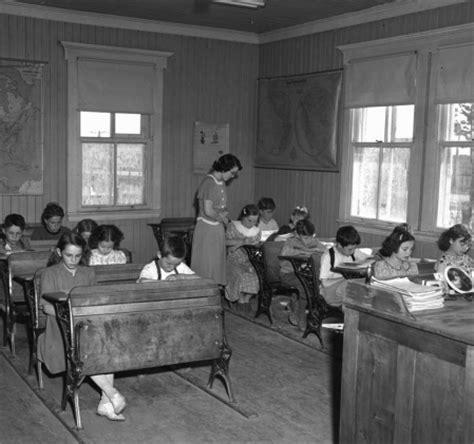 bureau d education catholique l école primaire de mes souvenirs 1960 1970 le de domi