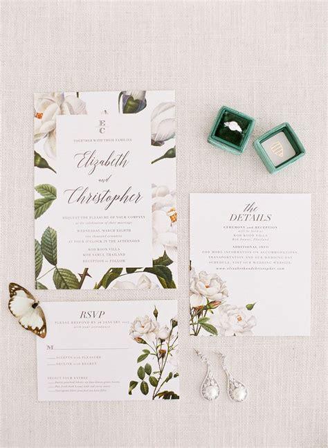 Pin on Wedding Invitations & Stationery