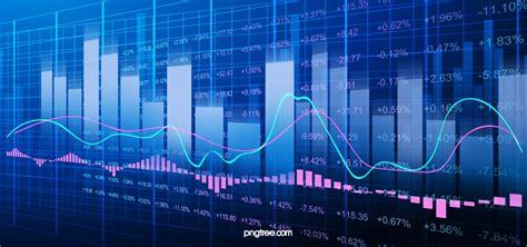 Stock Market Data Index Background, Stock Market ...