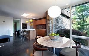 mid century modern interior design gallery stlcure