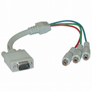 Vga To Component Wiring Diagram   U0e21 U0e35 U0e23 U0e39 U0e1b U0e20 U0e32 U0e1e