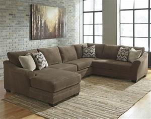 297 best images about marlo furniture on pinterest With marlo furniture sectional sofa