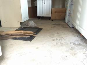 How to remove karndean flooring meze blog for Removing amtico flooring