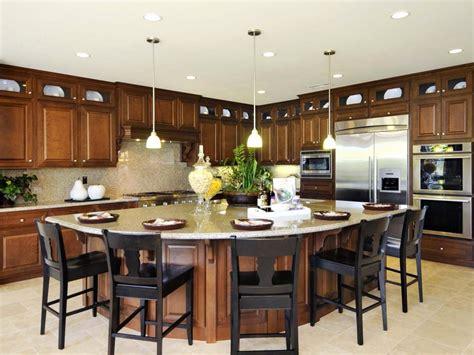 kitchen island furniture with seating kitchen kitchen island ideas with seating small kitchen