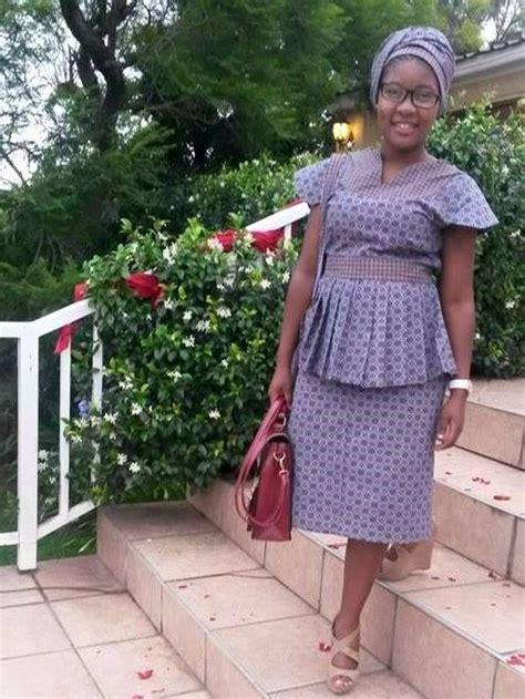 seshoeshoe dresses  top styles  fashiong