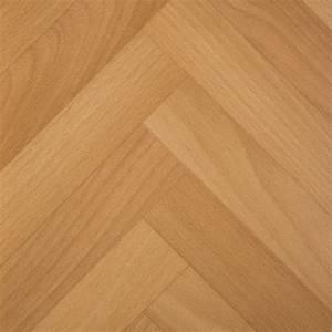 Pvc Boden Fußbodenheizung : pvc bodenbelag fantastic buche meterware 500 cm breit kaufen bei obi ~ Markanthonyermac.com Haus und Dekorationen
