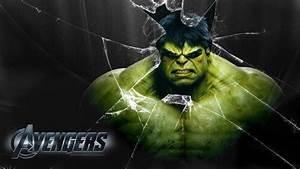 Hulk HD Wallpapers 1080p - WallpaperSafari
