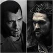 highlander series on Tumblr