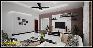Modern home designs archives page 4 of 6 for Interior design ideas for period homes