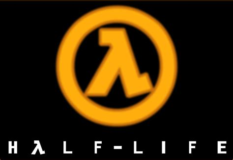 Halflife  Wikipedia. Classic Pooh Murals. Varicella Pneumonia Signs. Swollen Tongue Signs Of Stroke. Fire Prevention Signs Of Stroke. Imperial Guard Decals. Depressed Person Signs Of Stroke. Giraffe Murals. Bo2 Logo