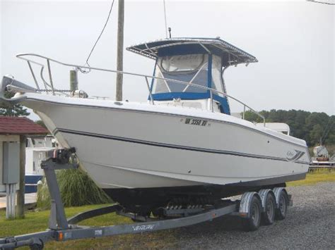 Center Console Boats For Sale In Virginia by Cobia 314 Center Console Boats For Sale In Virginia