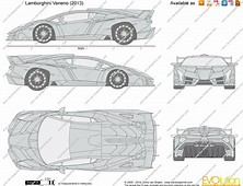 hd wallpapers coloring pages of lamborghini veneno - Lamborghini Veneno Coloring Pages