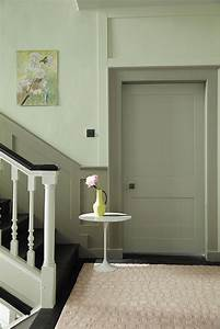 Little Greene Paint Blog