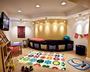 basement ideas for kids wwwpixsharkcom images With cool basement ideas for kids
