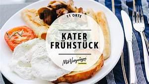 Lass Uns Essen Gehen : 11 restaurant im karoviertel wo du lecker mittag essen gehen kannst mit vergn gen hamburg ~ Orissabook.com Haus und Dekorationen