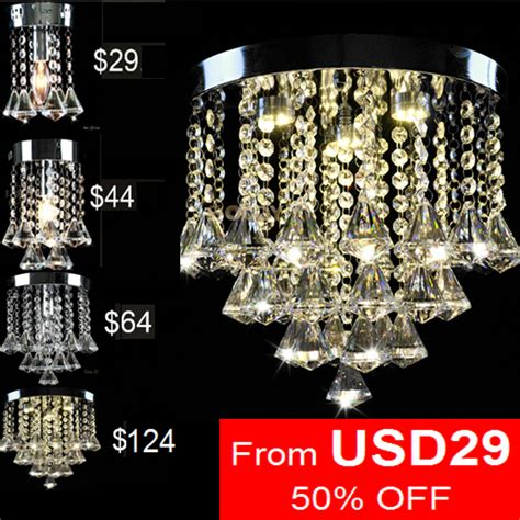 free shipping modern design lighting best selling