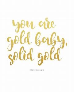 Best 20+ Gold Q... Solid Attitude Quotes