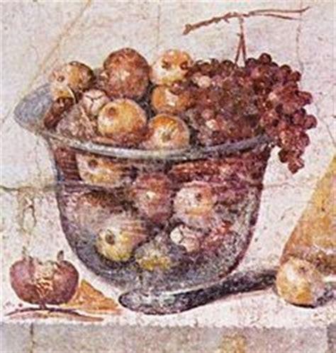 119) epityrum* album nigrum variumque sic facito. 1000+ images about Roman desserts on Pinterest | Roman, Stuffed dates and Ricotta cheesecake