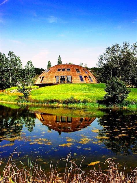 Häuser Kaufen Bayern by Haus Im Wald Mieten Urlaub Im Wald Haus A Ferienhaus In