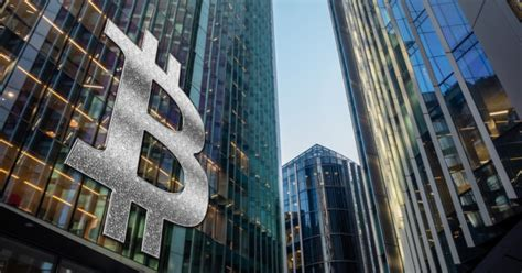 As bitcoin falls again, mark tepper of strategic wealth partners shares one way to trade the crypto space. Weakening of Capital Inflows Cause the Price of Bitcoin to Fall - CryptoG1rl
