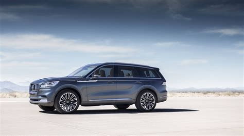 Ford Explorer Redesign by 2020 Ford Explorer Drivetrain Top New Suv