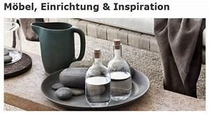 Ikea Zahlung Bei Lieferung : ist bei ikea eine versandkostenfreie lieferung m glich ~ Markanthonyermac.com Haus und Dekorationen