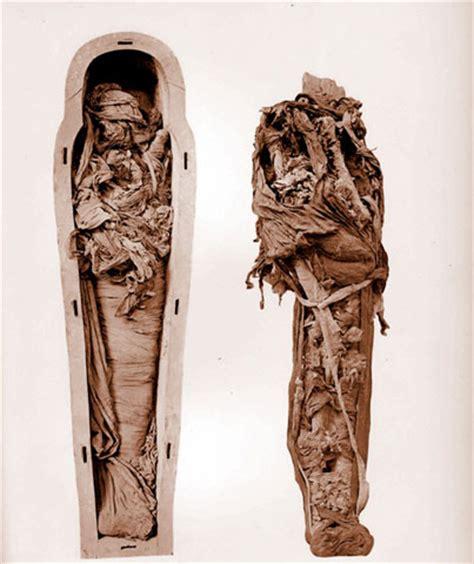 nova official website  afterlife  ancient egypt