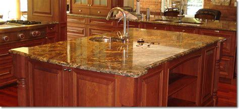 marmol  cocina precio materiales de construccion