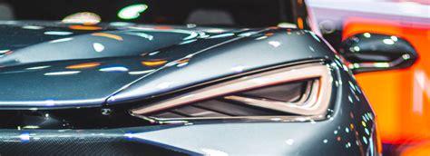 Auto pulēšana - DRAIVS (lukturu, disku, virsbūves pulēšana)