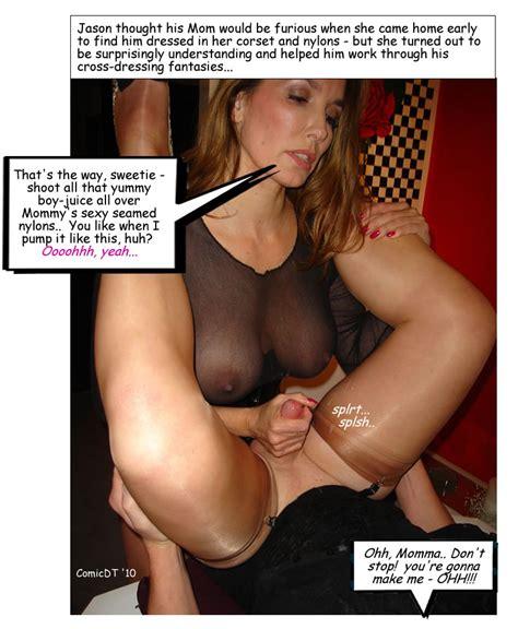 032 In Gallery Milf Teacher Mom Incest Captions