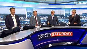 Sky Sports completes Premier League set with extended ...