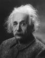 Albert Einstein - Wikipedia Bahasa Melayu, ensiklopedia bebas