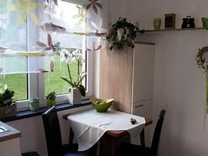Kleine Sitzecke Küche : ferienhaus rosenweg harz frau katrin ritter ~ Michelbontemps.com Haus und Dekorationen