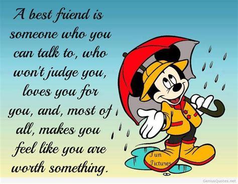Best Friends Quotes Cartoons Quotes