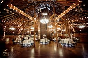 barn wedding venues in pa inn at the barn accommodating your vermont wedding reception