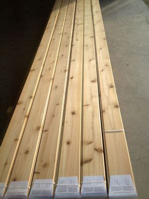 1x6 Tongue And Groove Roof Decking by Solid Wood Panelling Kamloops Bc Canada