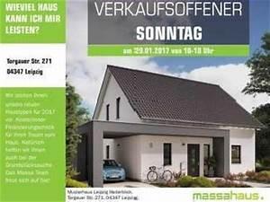 Verkaufsoffener Sonntag Leipzig : immobilien zum kauf in deuben bennewitz ~ Watch28wear.com Haus und Dekorationen
