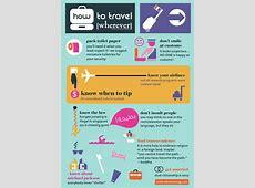 73 best Travel & Hotel Funnies images on Pinterest Au