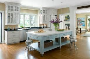contemporary kitchen carts and islands mobile kitchen islands ideas and inspirations