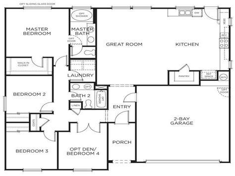 ideas home floor plan generator floor plan generator