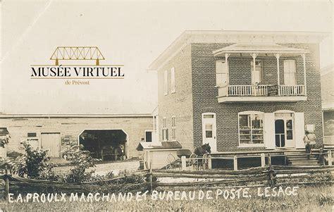 bureau de poste lattes bureau de poste prevost 28 images photos historiques